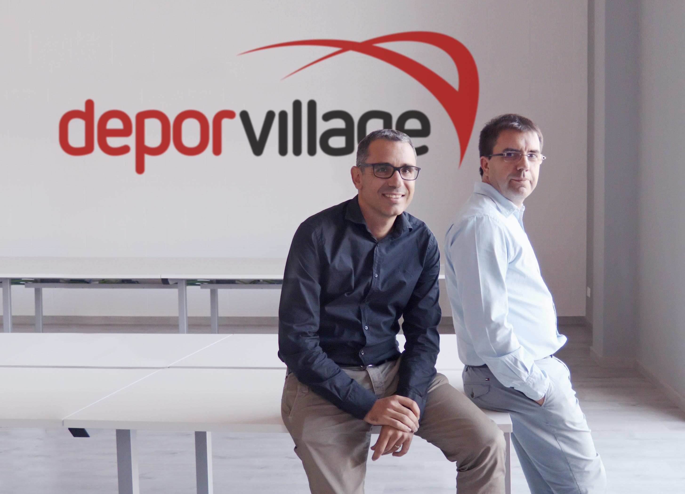 Deporvillage redevient le e-commerce sportif qui se développe le plus en Europe selon le Financial Times